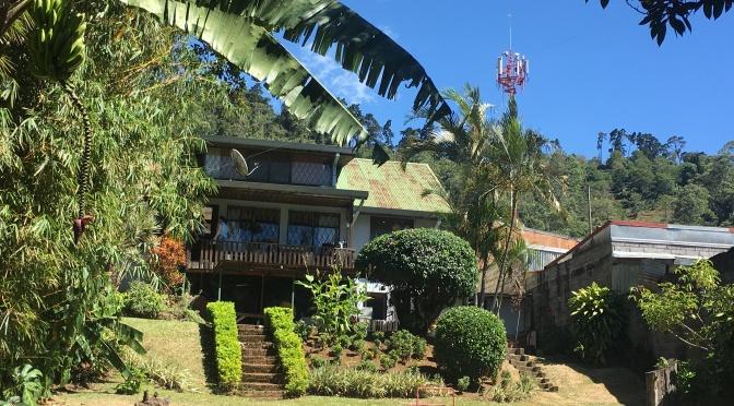 Costa Rica – Day 3 & 4